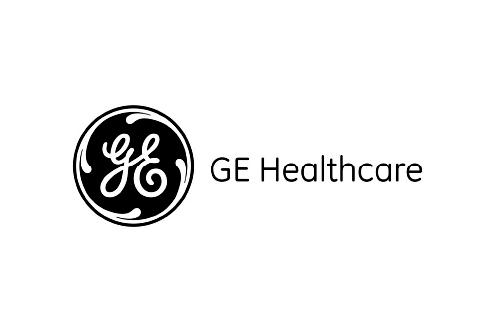 logo ge healthcare,