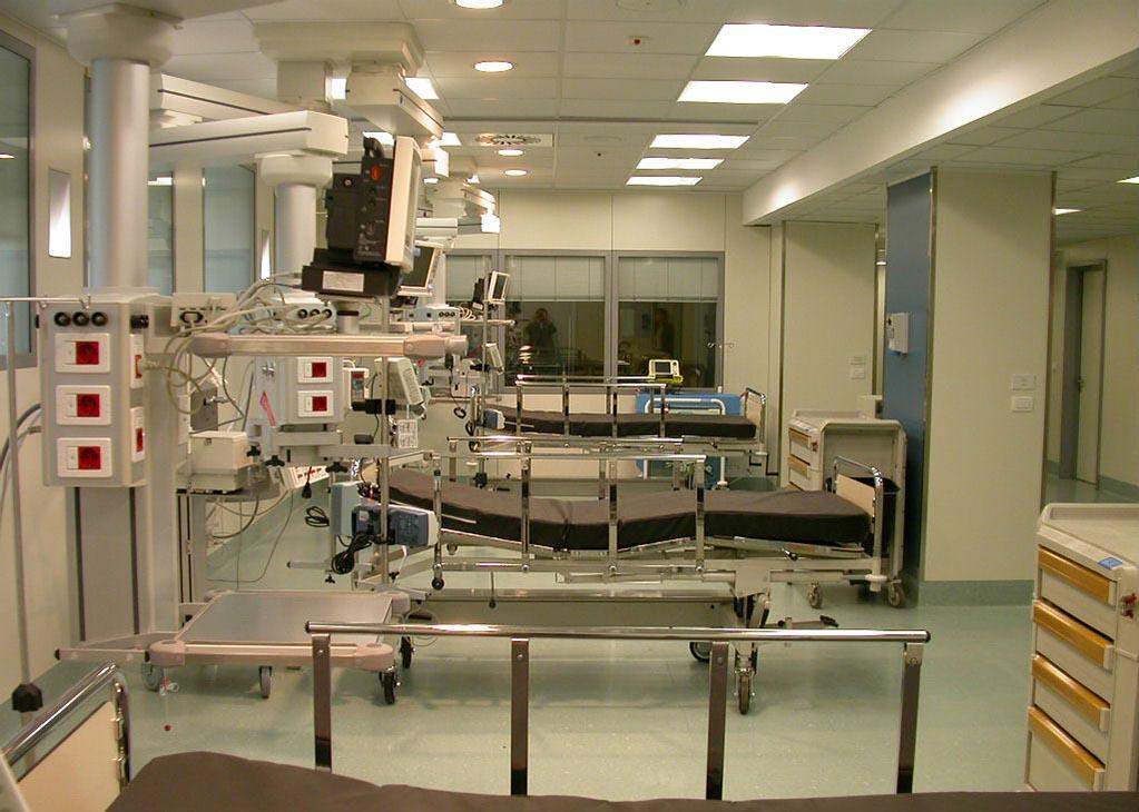 Ospedale Sant'Andrea di Vercelli