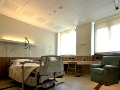 Clinica Fornaca